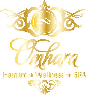 omhara wellness und hamam in wiesbaden mainz kastel. Black Bedroom Furniture Sets. Home Design Ideas